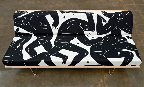 cleon-peterson-modernica-case-study-daybed-july-2016-4