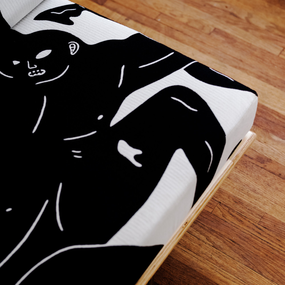 cleon-peterson-modernica-case-study-daybed-july-2016-6