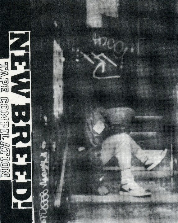 cover-new-breed-compilation