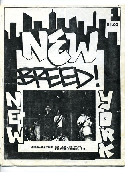 cover-new-breed-fanzine-no1-1987