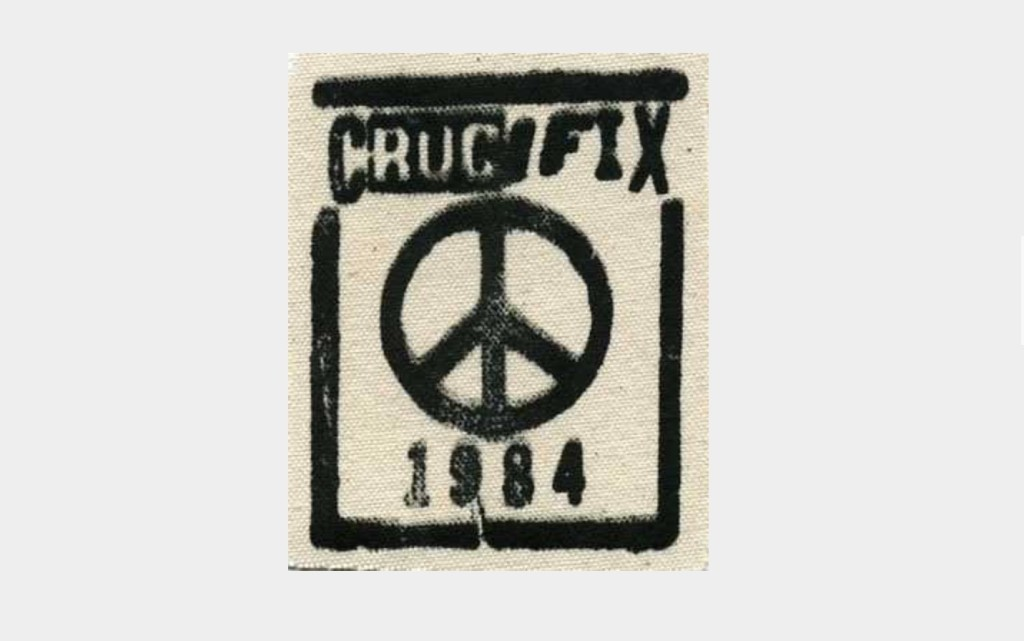 crucifix-1984-patch-2