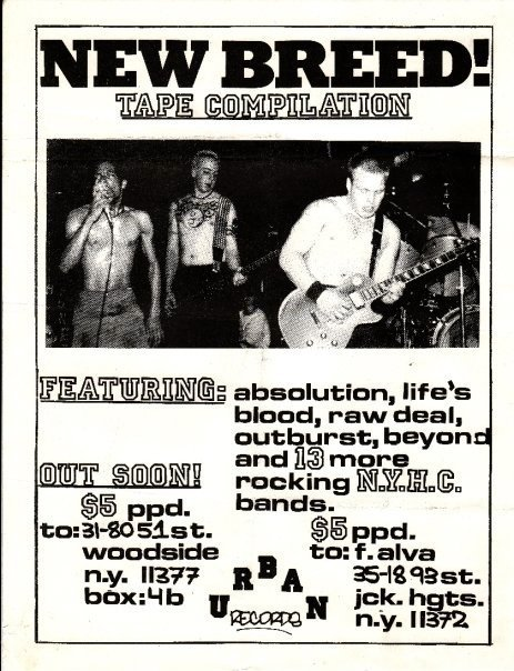 fanzine-advertisement-for-new-breed-compilation-1988