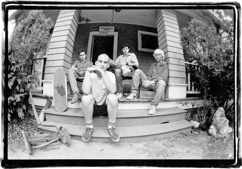 minor-threat-cover-salad-days-original-photo