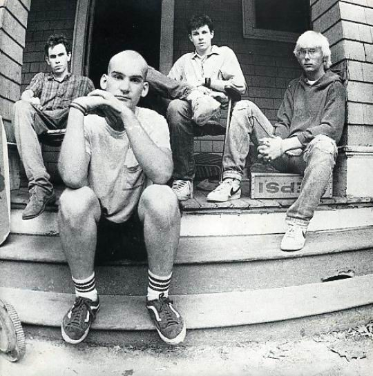 minor-threat-cover-salad-days