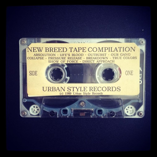 new-breed-tape-compilation