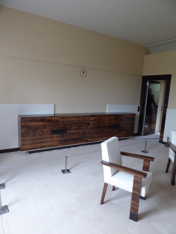 Robert-Mallet-Stevens-villa-cavrois-master-bedroom-1