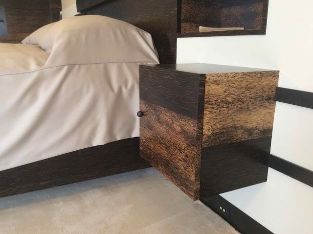 Robert-Mallet-Stevens-villa-cavrois-master-bedroom-2