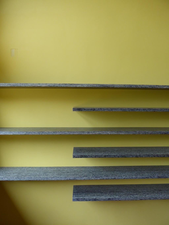 Robert-Mallet-Stevens-villa-cavrois-shelf