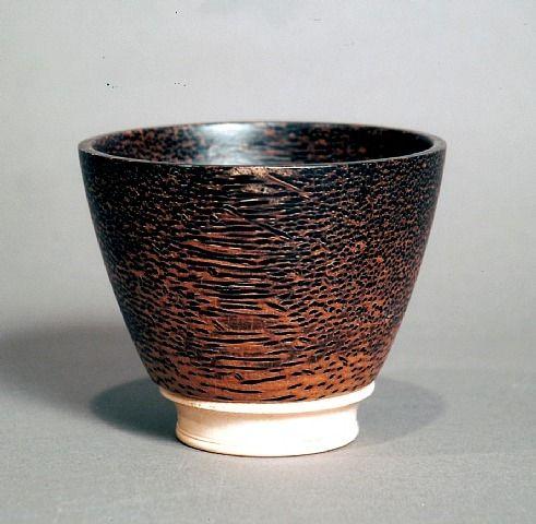 clement-rousseau-bowl