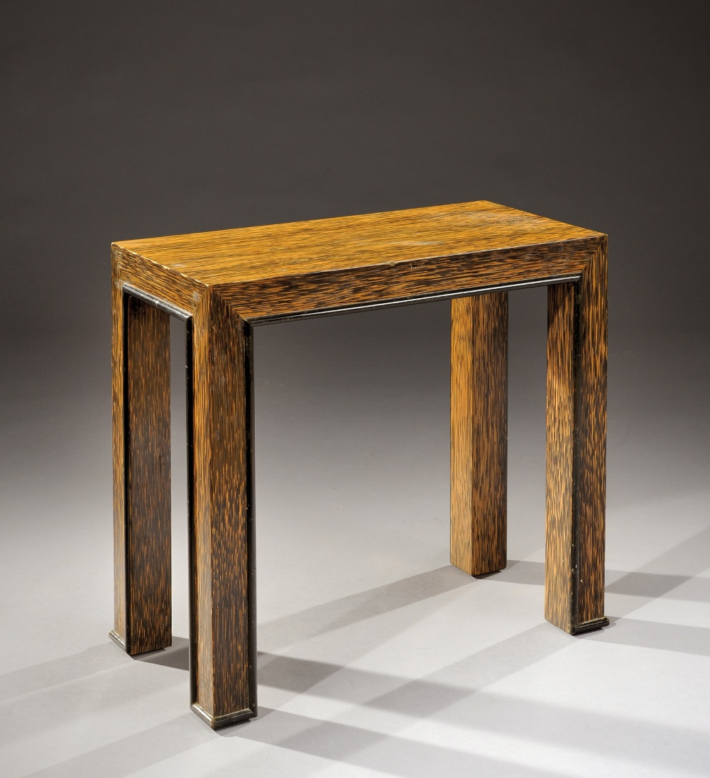 clement-rousseau-side-table