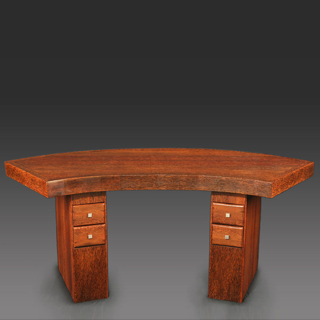 desk-palmwood-art-deco-back