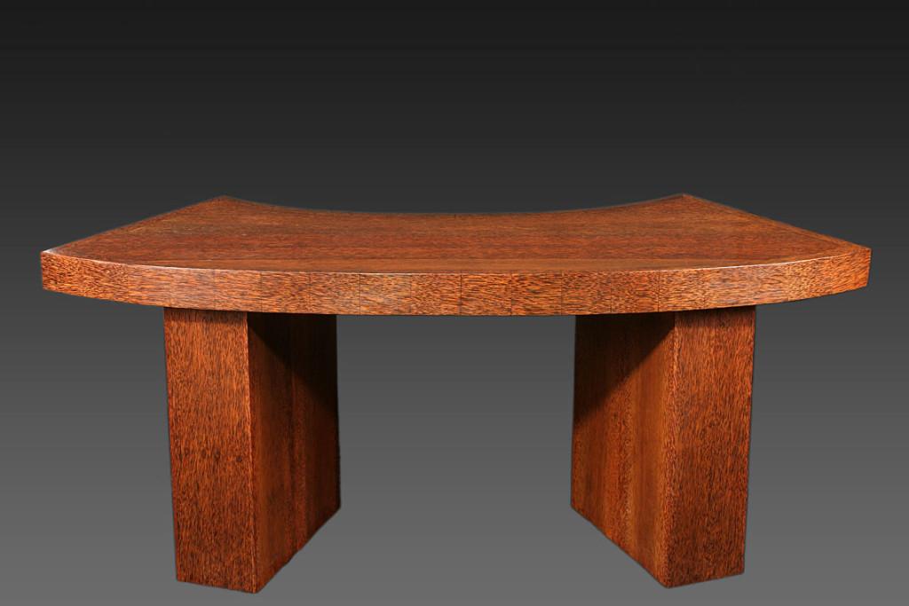 desk-palmwood-art-deco-front