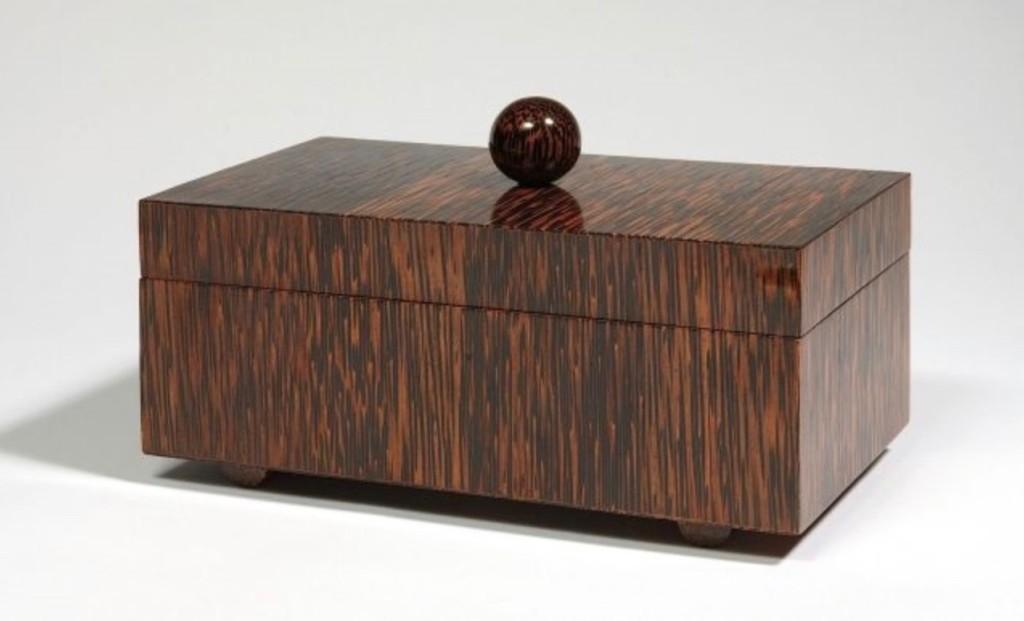 eugene-printz-box