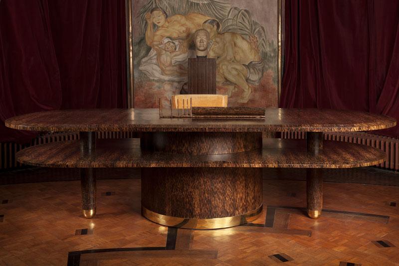 eugene-printz-desk_salon_lyautey-2-1931