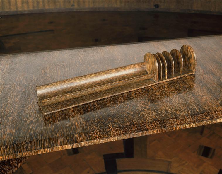 eugene-printz-pencil-holder-for-lyautey