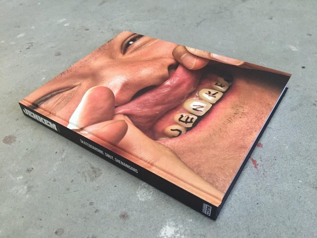 jenkem-book-cover-Jenkem_book_Cover-anthony-pappalardo