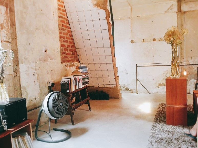 cafe-orangorang-coffee-roasters-seoul-8