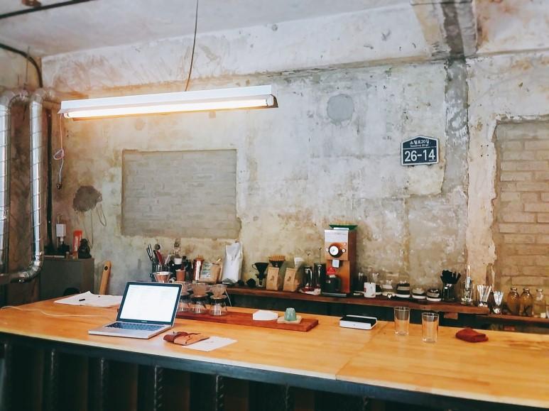 cafe-orangorang-seoul-coffee-roasters-10