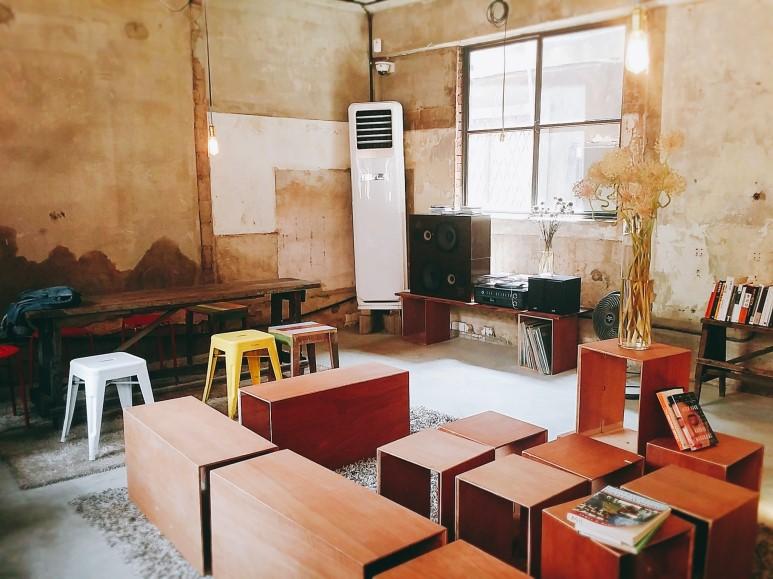 cafe-orangorang-seoul-coffee-roasters-11