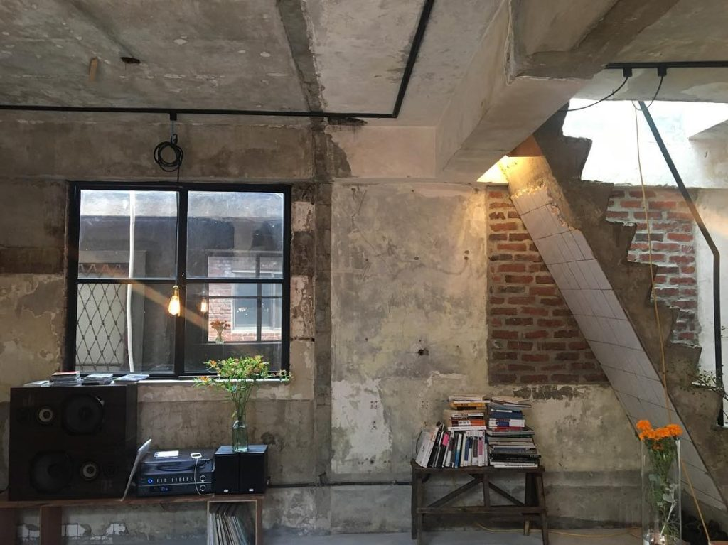 cafe-orangorang-seoul-coffee-roasters-12