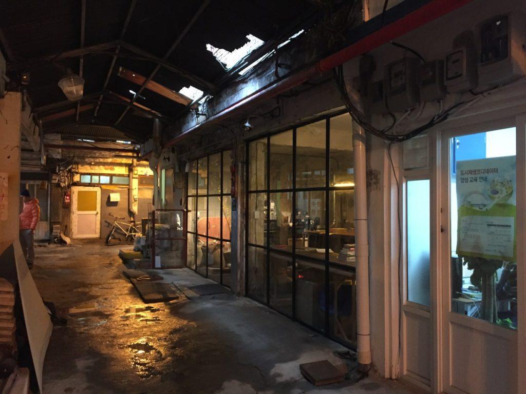 cafe-orangorang-seoul-coffee-roasters-14