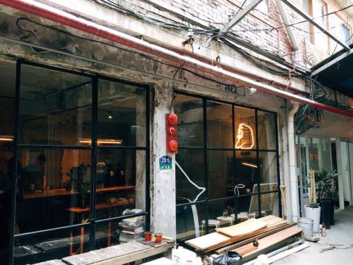 cafe-orangorang-seoul-coffee-roasters-16