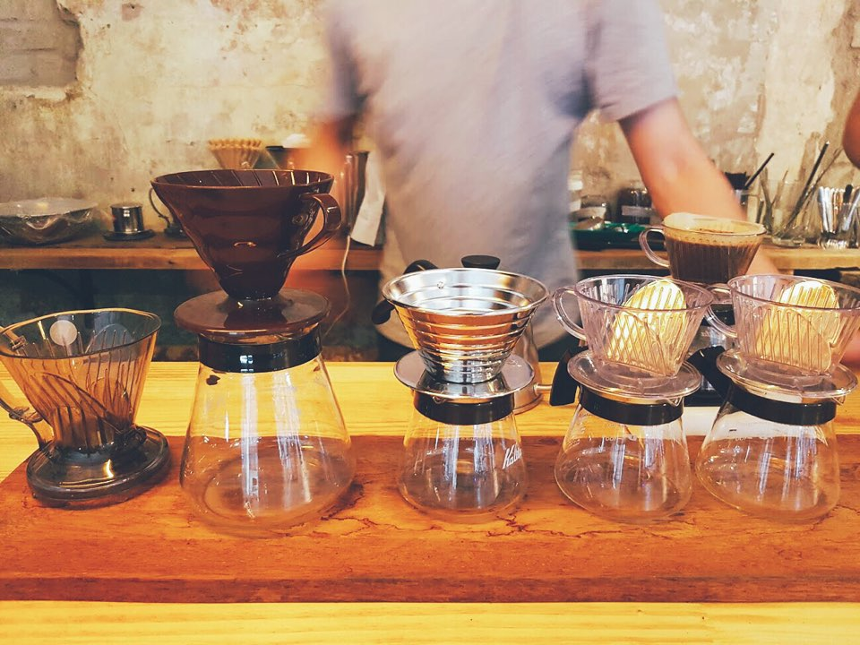 cafe-orangorang-seoul-coffee-roasters-17