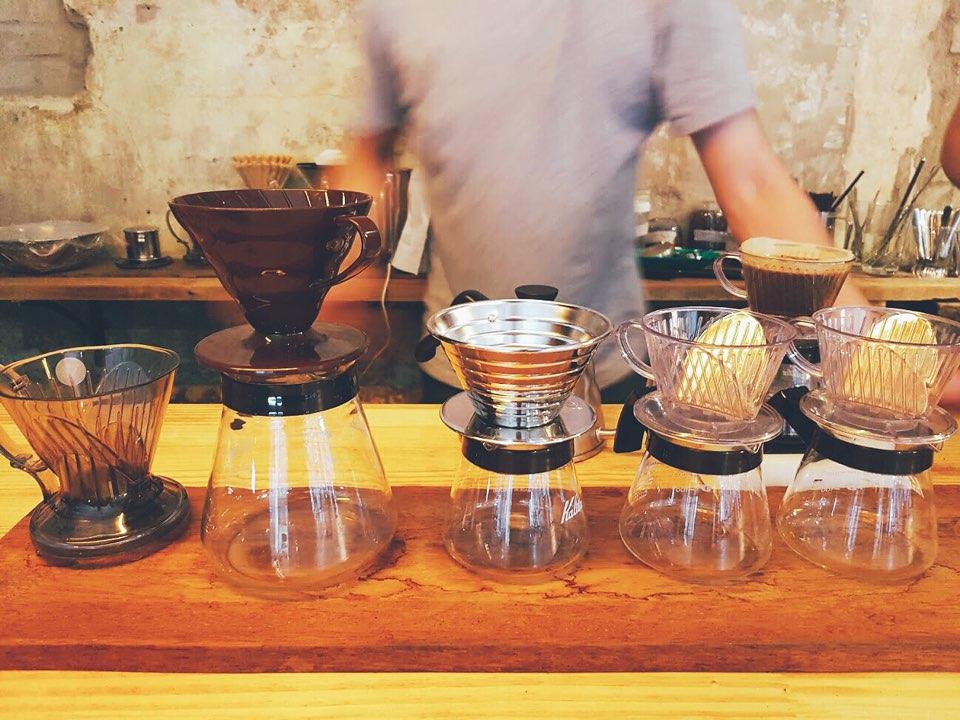cafe-orangorang-seoul-coffee-roasters-17