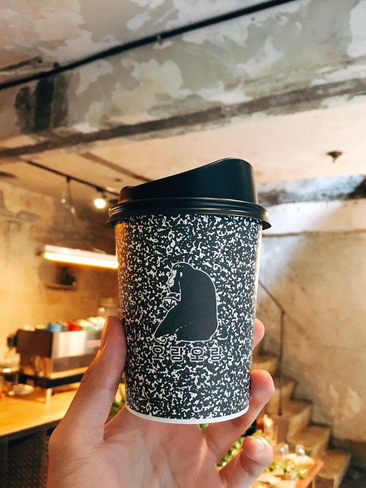 cafe-orangorang-seoul-coffee-roasters-18