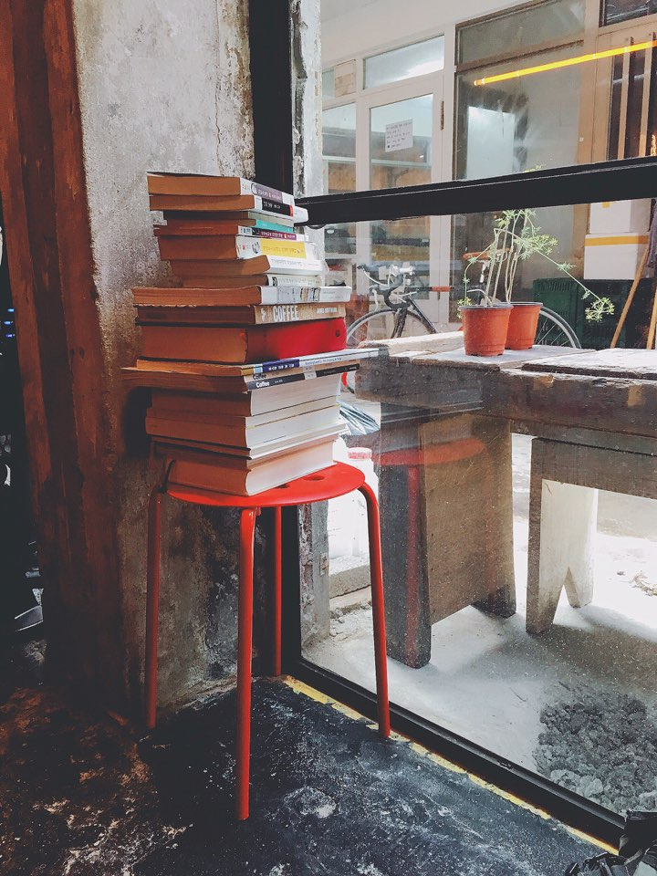cafe-orangorang-seoul-coffee-roasters-19