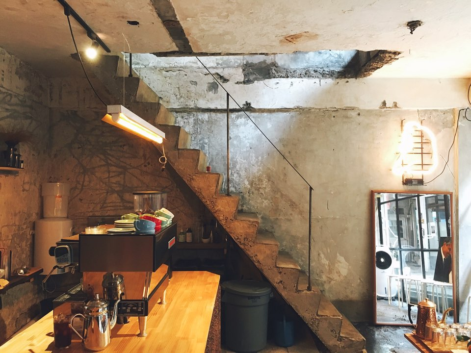cafe-orangorang-seoul-coffee-roasters-4