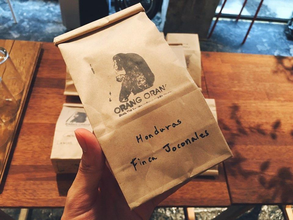 cafe-orangorang-seoul-coffee-roasters-6