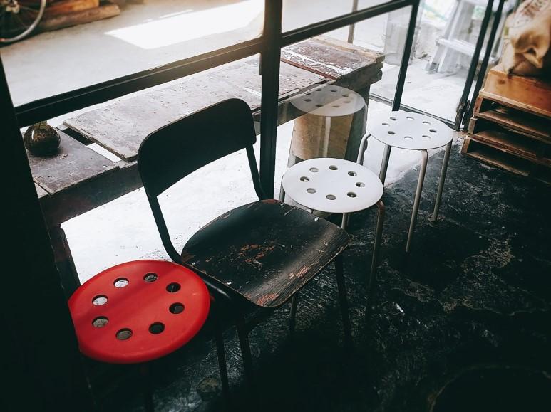cafe-orangorang-seoul-coffee-roasters-9